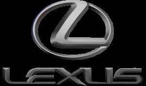 lecus logo transparent