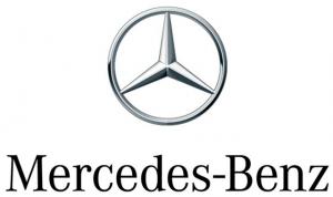 parramatta smash repairs mercedes benz logo