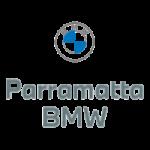 parramatta smash repairs parramatta bmw partner logo transparent