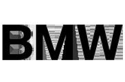bmw logo transparent