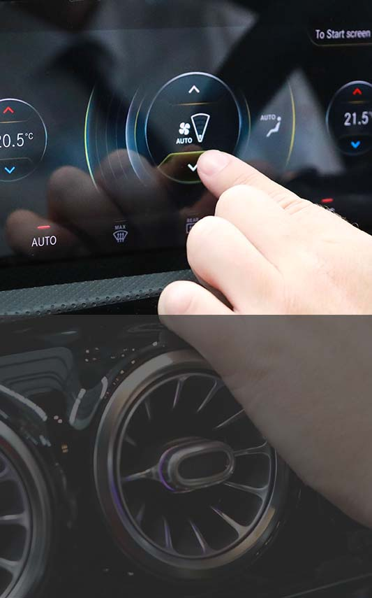 parramatta smash repair car airconditioning service snippet element