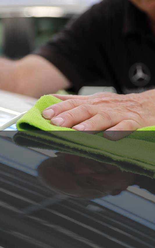 parramatta smash repair car detailing service snippet element