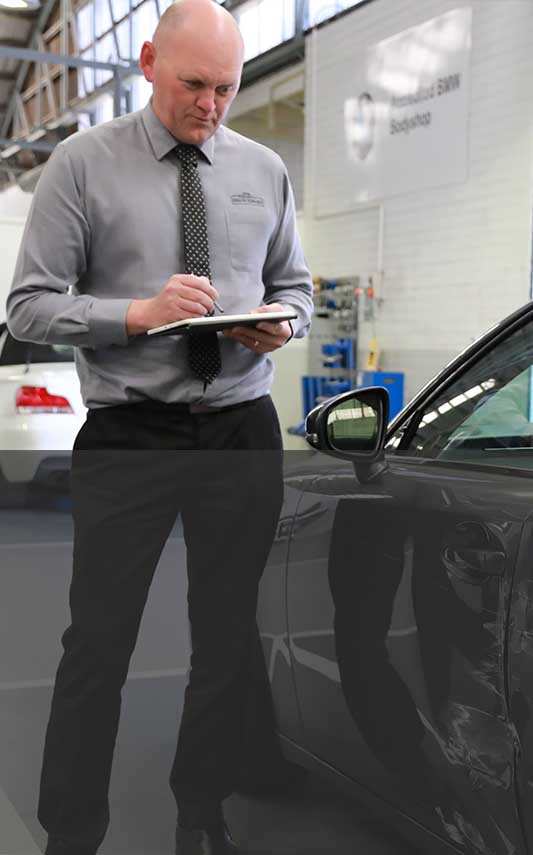 parramatta smash repair car insurance service snippet element