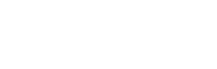Parramatta Smash Repairs