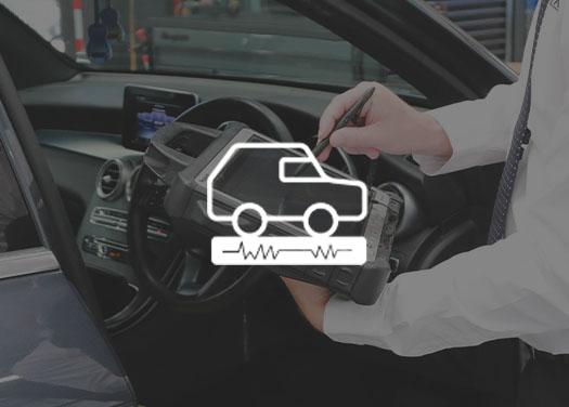 vehicle-diagnosis
