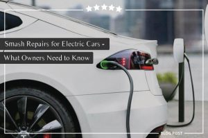 parramatta smash repairs smash repairs for electric cars what owners need to know blog feature images