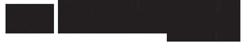 volkswagen text logo